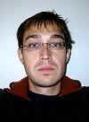 Tobias Staude - June 21, 2009
