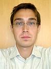 Tobias Staude - June 22, 2009