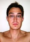 Tobias Staude - June 23, 2009