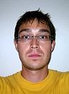 Tobias Staude - June 27, 2009