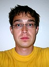Tobias Staude - 29. Juni 2009