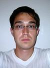 Tobias Staude - 2. Juli 2009