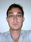 Tobias Staude - July 3, 2009