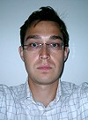 Tobias Staude - July 7, 2009