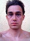 Tobias Staude - July 18, 2009