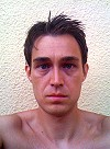 Tobias Staude - 21. Juli 2009