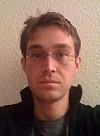 Tobias Staude - July 25, 2009