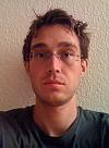 Tobias Staude - July 26, 2009