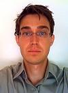 Tobias Staude - July 30, 2009