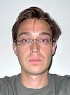 Tobias Staude - August 7, 2009
