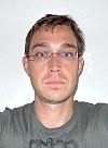 Tobias Staude - 10. August 2009