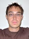Tobias Staude - August 16, 2009