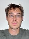Tobias Staude - 22. August 2009