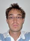 Tobias Staude - August 28, 2009