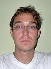 Tobias Staude - 30. August 2009