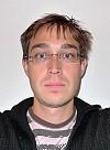 Tobias Staude - 4. September 2009