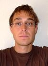 Tobias Staude - September 5, 2009