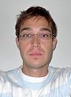 Tobias Staude - September 7, 2009