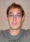 Tobias Staude - September 11, 2009