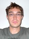 Tobias Staude - September 12, 2009