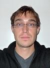 Tobias Staude - September 13, 2009