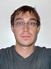 Tobias Staude - September 14, 2009