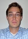 Tobias Staude - September 15, 2009