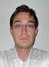 Tobias Staude - September 17, 2009