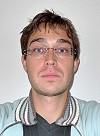 Tobias Staude - September 24, 2009