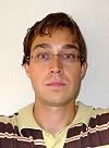 Tobias Staude - September 26, 2009