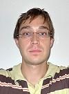 Tobias Staude - 27. September 2009
