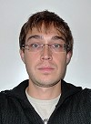 Tobias Staude - September 28, 2009