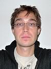Tobias Staude - October 1, 2009