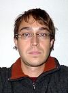Tobias Staude - 2. Oktober 2009
