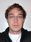 Tobias Staude - October 4, 2009