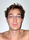 Tobias Staude - October 6, 2009