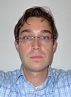 Tobias Staude - October 7, 2009
