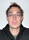 Tobias Staude - October 12, 2009
