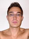 Tobias Staude - October 14, 2009