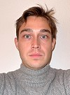 Tobias Staude - October 18, 2009