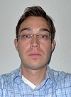 Tobias Staude - October 21, 2009