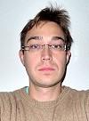 Tobias Staude - 31. Oktober 2009