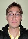 Tobias Staude - November 2, 2009