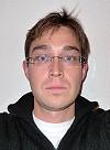 Tobias Staude - November 3, 2009