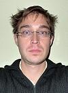 Tobias Staude - 7. November 2009