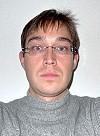Tobias Staude - November 9, 2009