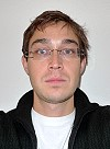 Tobias Staude - November 14, 2009