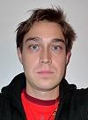 Tobias Staude - November 15, 2009