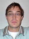 Tobias Staude - 21. November 2009