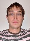 Tobias Staude - November 23, 2009